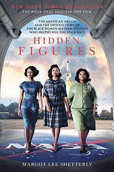 Watch Free Hidden Figures : HD Free Movies The Untold Story Of Katherine G. Johnson, Dorothy Vaughan And Mary Jackson – Brilliant. Iconic Movies, Latest Movies, Great Movies, Cult Movies, Romance Movies, Comedy Movies, Action Movies, Horror Movies, Hidden Figures