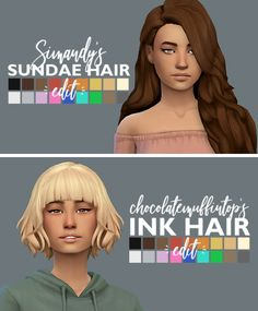Sims 4 Cc Skin, Sims 4 Mm Cc, Sims Four, Sims 4 Mods Clothes, Sims 4 Clothing, Sims 4 Cas, My Sims, Sims 4 Collections, Sims 4 Game Mods