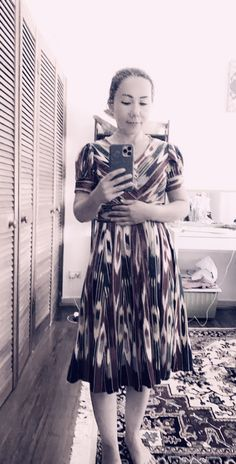 Shoulder Dress, Floral, Skirts, Dresses, Fashion, Vestidos, Moda, Fashion Styles, Skirt