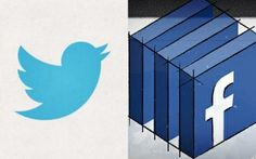 "Twitter Confirms Facebook Integration of Usernames, Hashtags, Photos: The updated Twitter for Facebook integration now includes additional rich media experiences related to the first photo, URL, @mention or #hashtag in the cross-posted tweet,"" Twitter spokesman Robert Weeks told Mashable on Thursday night. ""This update is available for everyone."""