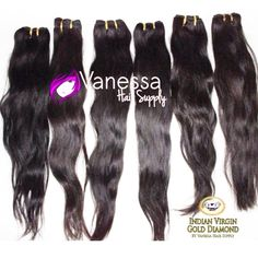 #indianvirgingolddiamond marca en cabello natural virgen 0 procesado desinfectado con jabón y agua - No se enreda-no se salen - se tiñen - descoloran-no frizz- Para las clientas más exigentes ! Para pedidos y precios con entrega inmediata vanessahairsupply .com teléfono fijo 849 936 7051 | 849 806 7754 wapp viber | santo domingo.#hair #hairstyle #instahair #vhsrd #extension #extensions #extensiones #hairdye #hairdo #haircut