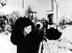 Mario Giacomelli, born in Senigallia, Italy, 1 August 1925 and died in Ancona, 25 November 2000, was an Italian photographer. http://www.mariogiacomelli.it/