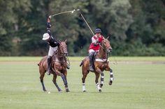 http://www.poloplus10.com/de/frankfurt-gold-cup-2105-polo-club-hessen-57573/