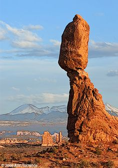 i am going here soon!!!  Google Image Result for http://www.anntorrence.com/blog/at-images/Moab_9800.jpg