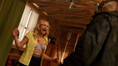 Will 'The Final Girls' be this generation's 'Scream'? Watch the first trailer here!