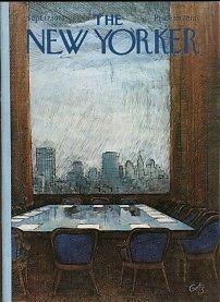 September 17, 1973 - Arthur Getz