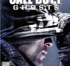 Call of Duty Ghosts: PC Game Free Download | Download Free Games