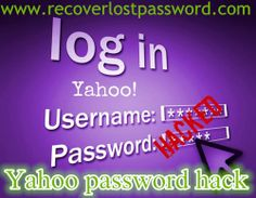 to hack Yahoo password? Try to use the SmartKey Password Recovery Bundle.How to hack Yahoo password? Try to use the SmartKey Password Recovery Bundle. Email Hack, Hack Password, Hack Facebook, Smart Key, Forensics, Wellness Tips, Recovery, Accounting