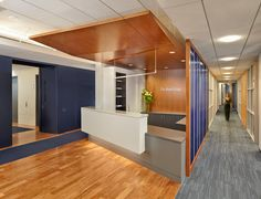law firm reception area - Google Search