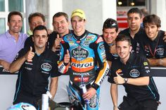 Alex Marquez, Moto3, Indianapolis MotoGP 2014 Motogp, Red Bull, Grand Prix, Honda, Sports, Sport