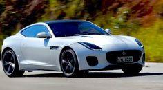 Jaguar, Vehicles, Car, Sports, Hs Sports, Automobile, Sport, Autos