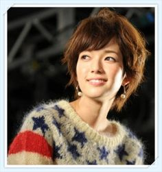 Cute Girls, Japan, Actresses, Female, Lady, Hair Styles, Beauty, Beautiful, Fashion