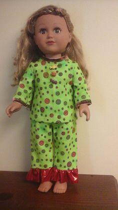 b3c115bf6c06 17 Best Halloween Pajamas images