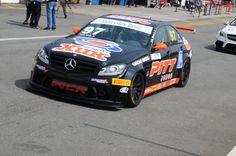 #Brasil: Mercedes-Benz Challenge: Equipe WCR Team finaliza ...