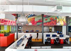 bgb-office-design-12