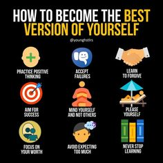 Click there creat your opportunity opportunity Grant Cardone Gary vee millionaire_mentor life chance cars lifestyle dollars business money affiliation motivation life Ferrari Business Money, Online Business, Self Development, Personal Development, Life Skills, Life Lessons, Coaching, Startup, Self Improvement Tips
