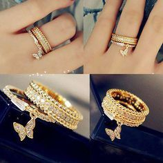 Women,s Jewellery Trends…