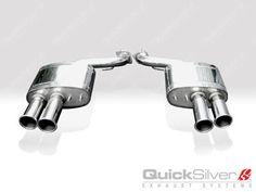http://gransport.pl/index.php/quicksilver/ferrari/599-gtb-fiorano/quicksilver-sportowy-tlumik-tylny-ferrari-599-gtb.html