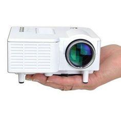 3000 lumens 1080P 3 LED Projector HD 3D Home Theater Cinema TV Video HDMI VGA - http://electronics.goshoppins.com/tv-video-home-audio/3000-lumens-1080p-3-led-projector-hd-3d-home-theater-cinema-tv-video-hdmi-vga/