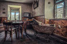 Cafe Differdinger,Luxemburg,urbex,huisje,bar,verlaten,urbexlocatie,abandoned,lost place,urban exploring,Luxembourg