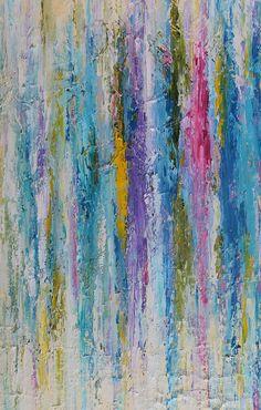 Oil Abstract Painting Oil Painting Abstract Painting Modern