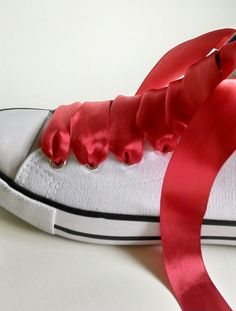 fdd03e511d1 16 Best Shoelaces images