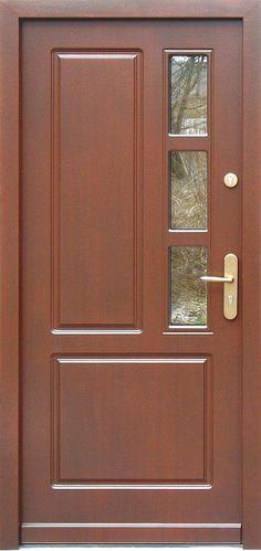 Benefits of Using Interior Wood Doors Doors, Faux Stone Panels, Wooden Door Design, Wood Doors Interior, Door Design Interior, Door Design Modern, Doors Interior Modern, Doors Interior