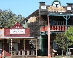 Old Western Town Old West Town, Old Town, Old Western Towns, Westerns, Old West Saloon, Western Parties, The Lone Ranger, Ghost Towns, Wild West