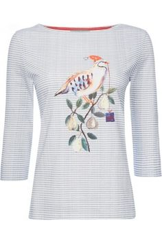 Image result for penny partridge t shirt