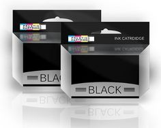 Remanufactured HP Ink Cartridges - TWO BLACKS 301XL - Prestige Cartridge Product: Model: NON-OEM HP 301XLContent: TWO BLACKInk type: Compatible Suitable for printer model: DeskJet 1000, 1050, 1050A, 1050S, 2000, 2050, 2050A, 2050S, 2050se, 2054A, 3000, 3050, 3050A, 3050S, 3050se, 3050ve, 3052A, 3054A All-in-One DescriptionOur product is the... - http://ink-cartridges-ireland.com/remanufactured-hp-ink-cartridges-two-blacks-301xl/ - 301XL, BLACKS, Cartridges, HP, Ink, Remanufac