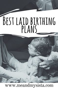 The biggest question that never seems to leave your mind (not for a second) is – What will my birth plan be? Doula, South Africa, Birth, Posts, How To Plan, This Or That Questions, Mom, Messages, Births