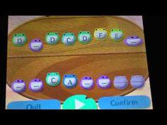 Animal Crossing Town Tunes - Tetris Theme A - YouTube