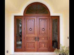 Double entry doors # Toronto Double Entry Door Specialist