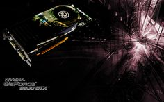 #Wallpaper Asus Nvidia Geforce...    game changer...comment .. like ...  repin  :)     http://amzn.to/15zqnzs