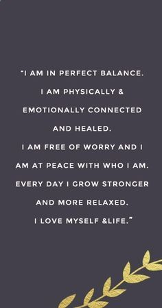 26 Trendy ideas for quotes positive affirmations mantra Positive Thoughts, Positive Quotes, Motivational Quotes, Inspirational Quotes, Yoga Quotes, Gratitude Quotes, Happiness Quotes, Affirmation Quotes, Spirituality
