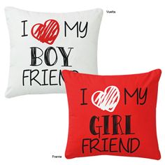 36828 Cojin Dec - Amore Drink Sleeves, My Boys, My Girl, Reusable Tote Bags, Pillow Talk, Products, Baby Things, Presents, Store