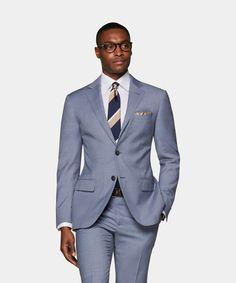 Tuxedo Jacket, Suit Jacket, Business Casual Men, Men Casual, Black Tie Tuxedo, Suit Supply, Classic Suit, Classic Elegance, Brown Suits