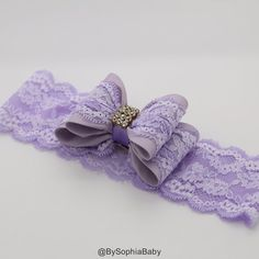 https://www.etsy.com/listing/227746241/baby-headbands-lavender-lilac-lace?ref=hp_mod_rf