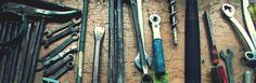 Choosing the Right Tool for the Job: 2013 Update by Joe Ganci : Learning Solutions Magazine