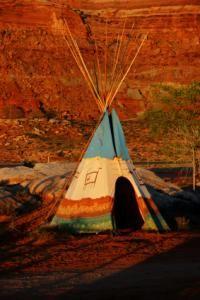 Native American Directory Native American Directory