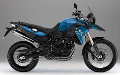 bmw f 800 gs 2013 #bikes #motorbikes #motorcycles #motos #motocicletas