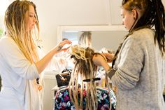 Is your dream to become a loctician we offer both hands on classes and online course that will lead you to become a certified loctician in Iowa Dreadlock Shampoo, Dreadlock Products, How To Make Dreadlocks, Mannequin Heads, Hair Reference, How To Start Running, Free Training, Dreads, Online Courses
