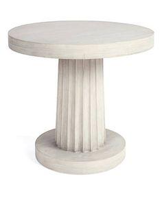Copenhagen Table by Michael Smith for Jaspe