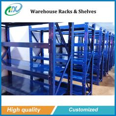 Check out this product on Alibaba.com App:Multi-functional warehouse racking system warehouse shelf warehouse shelving warehouse racking https://m.alibaba.com/RJnyia