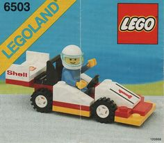 ItemName: Lego Sprint Racer, ItemType: Set, ItemNo: Buy and sell LEGO parts, Minifigs and sets, both new or used from the world's largest online LEGO marketplace. Radios, Lego Basic, Lego Wheels, Lego Boxes, Childhood Toys, Childhood Memories, Lego Pictures, Vintage Lego, Cool Lego Creations