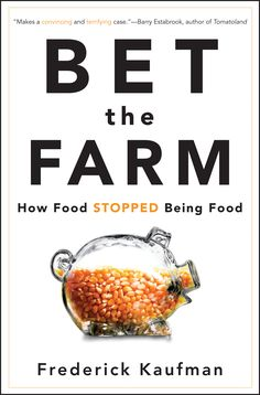 5 Books About How Your Food Is Trying To Kill You | Influence Mirror