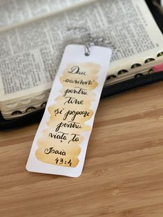 Blessed Is She, Bookmarks, Dog Tag Necklace, Photo And Video, Videos, Quotes, Handmade, Instagram, Bible