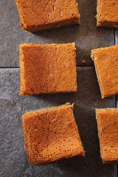 Gingerbread Magic Ca