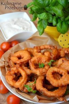 Wedding Appetizers, Good Food, Yummy Food, Party Finger Foods, Superfood, New Recipes, Appetizer Recipes, Catering, Snacks
