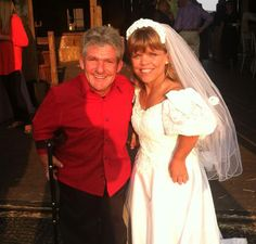 The Reality Show Curse Strikes Again: Matt And Amy Roloff Are Separated Jeremy And Audrey, Roloff Family, Little People Big World, The Little Couple, 19 Kids And Counting, Inventors, Getting Back Together